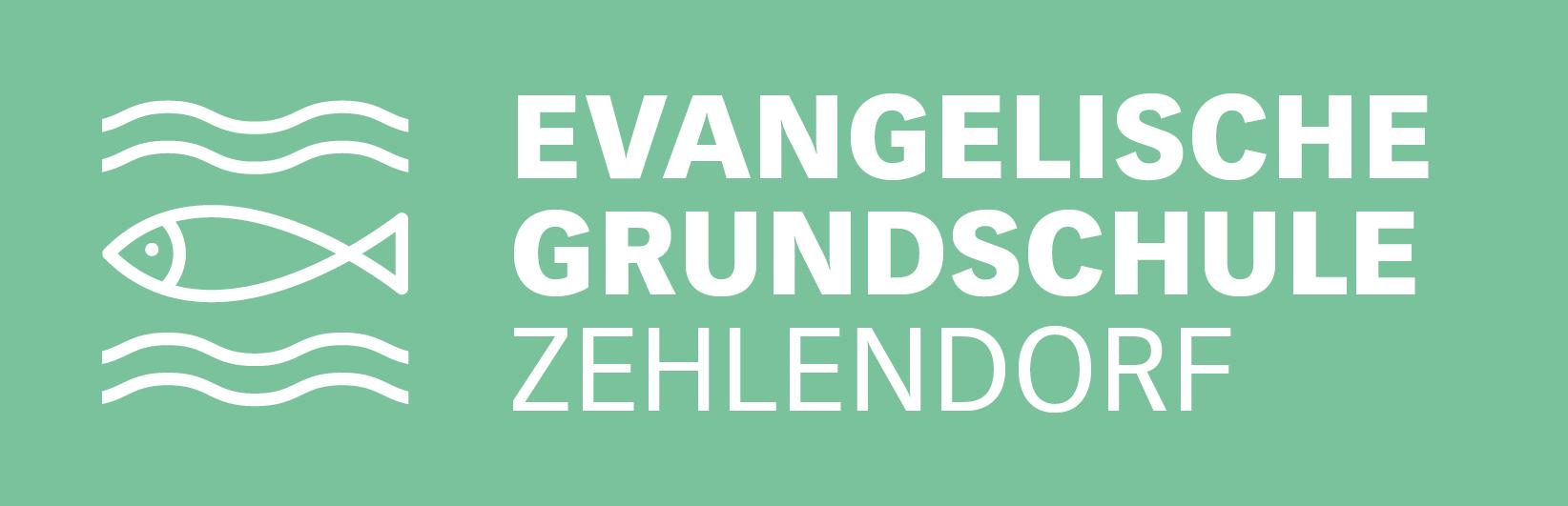 Evangelische Grundschule Zehlendorf